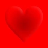 Srdíčko 0